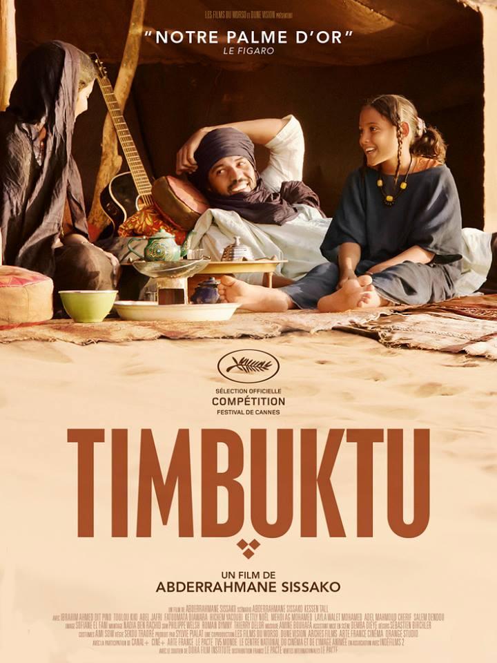 AFM_Timbuktu