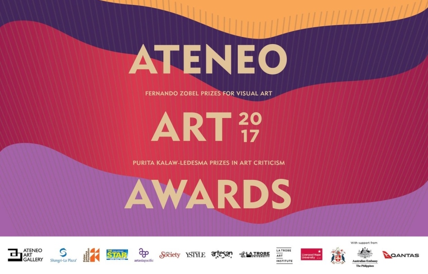 AteneoArtAwards