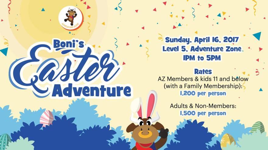 AZBoni_Easter