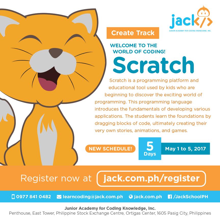 Jack_Scratch