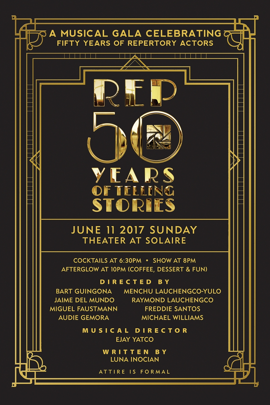 Rep-50th-Invitation