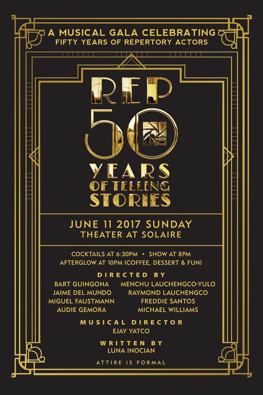 Rep-50th-Invitation