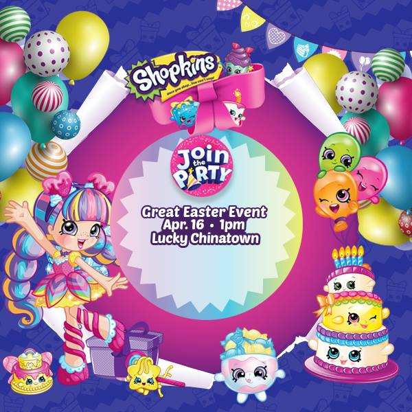 Richwell_Shopkins