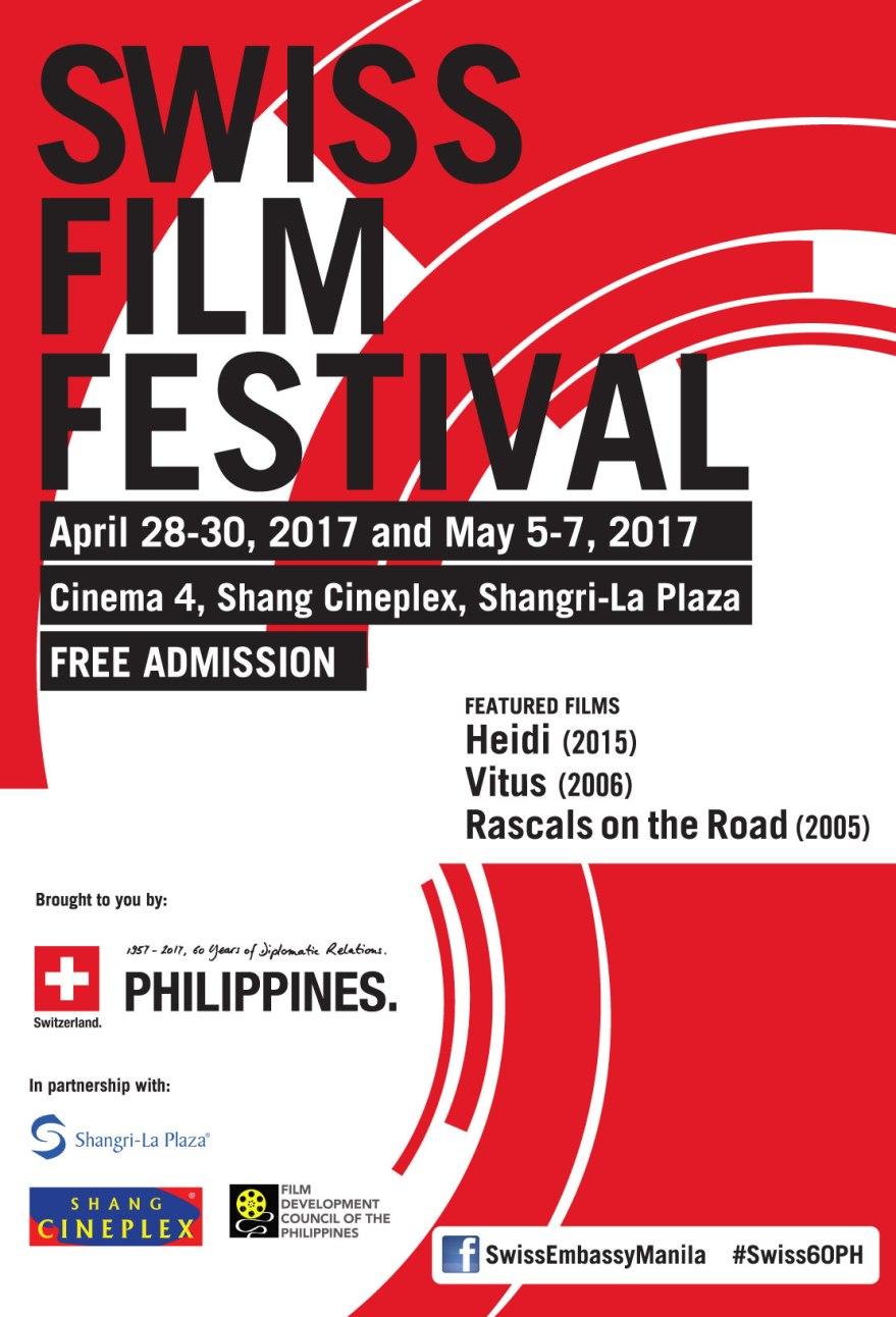 Swiss-Film-Festival-Poster