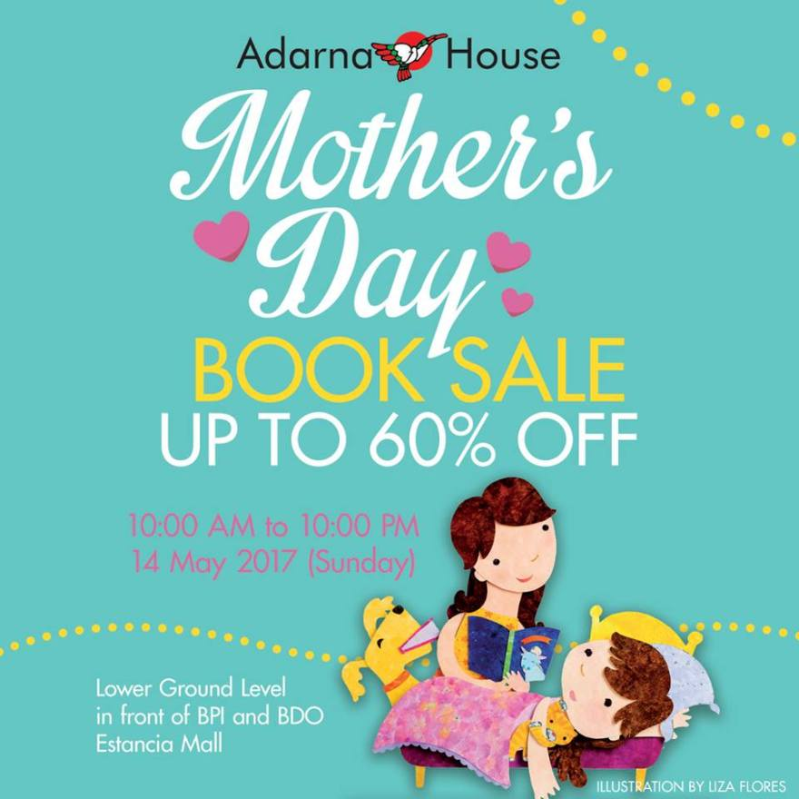 AdarnaHouse_MothersDay