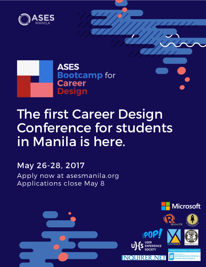 Ases_DesignersBootcamp