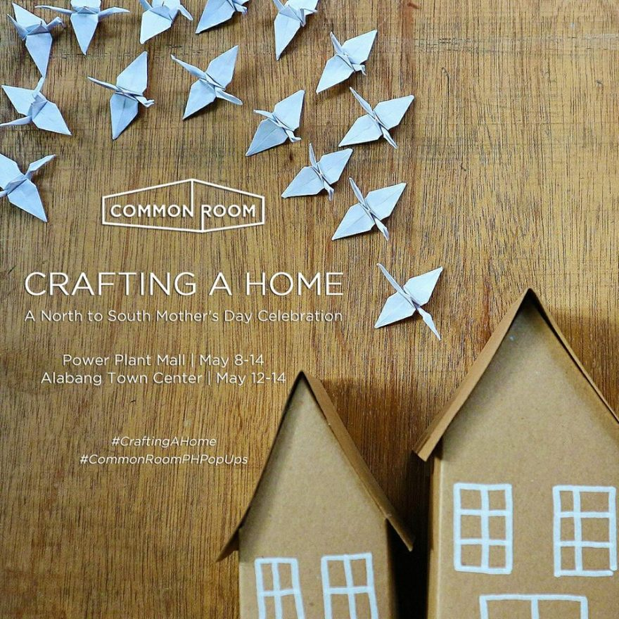 CraftingaHome_CommonRoom