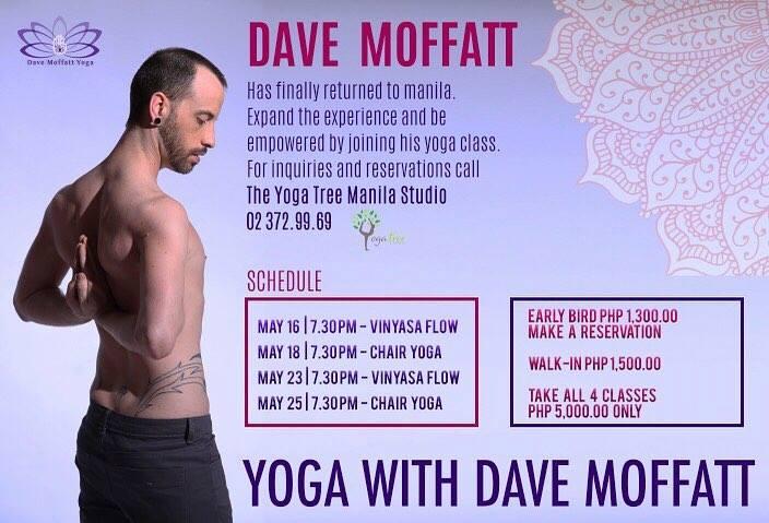 DaveMoffatt_Yoga