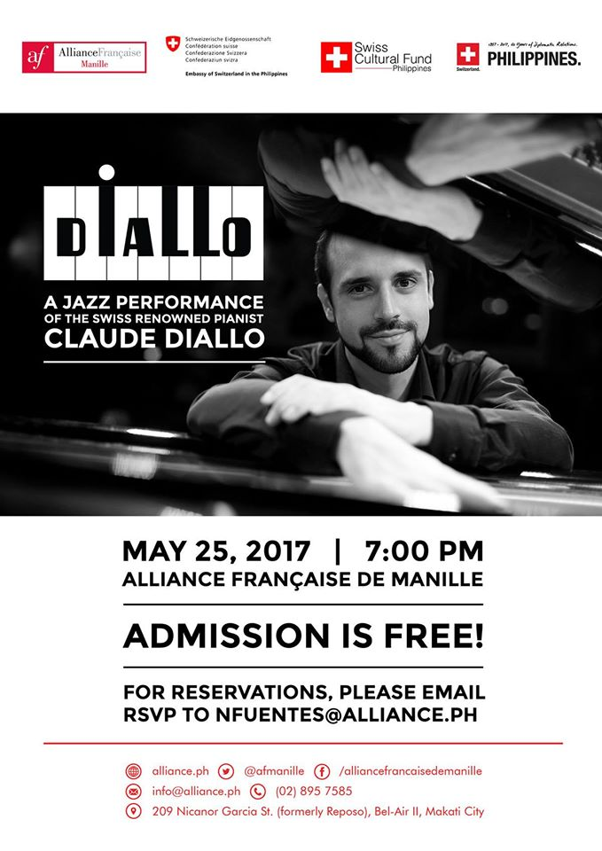 Diallo_Jazz