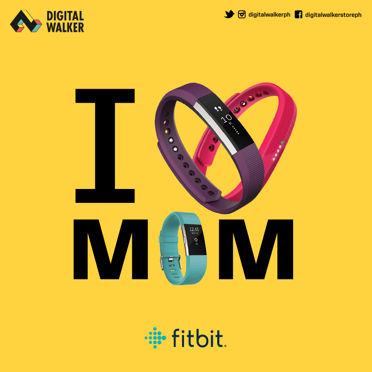 DigitalWalker_Mothers