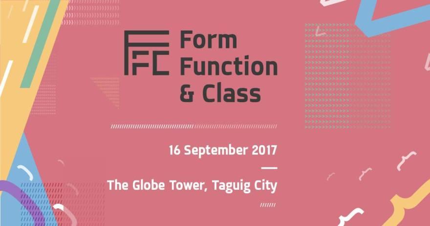 FormFunctionClass