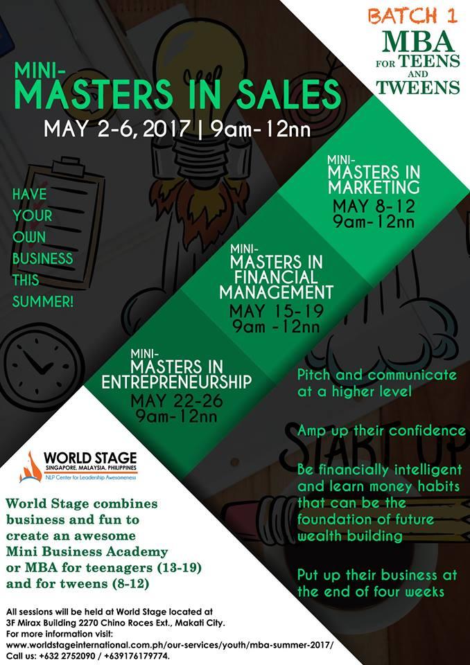 MBA_WorldStage