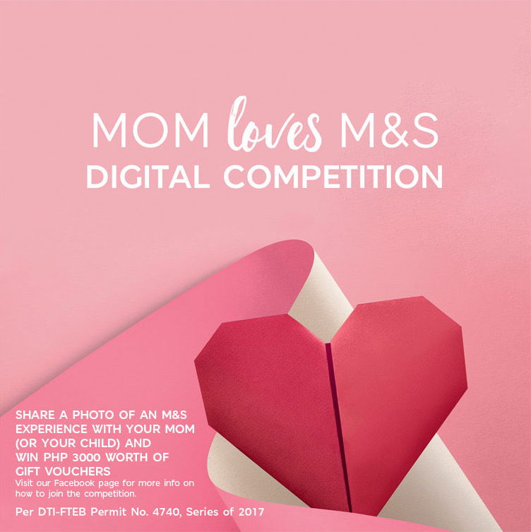 Mom_MS