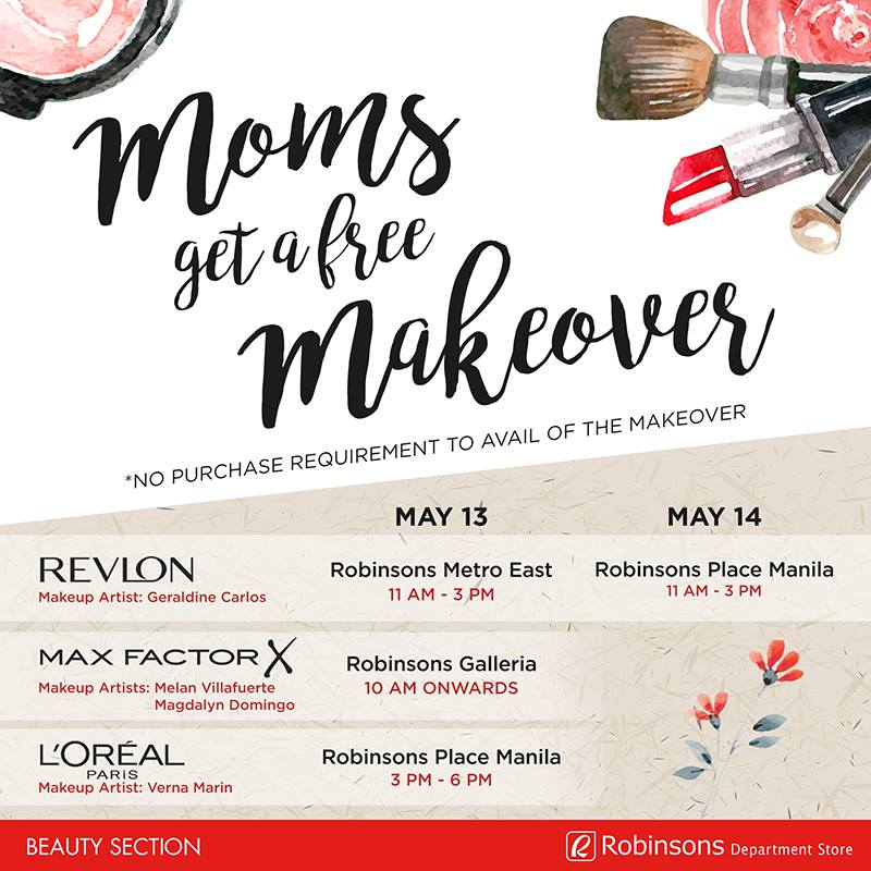 MomsMakeover_Robinsons