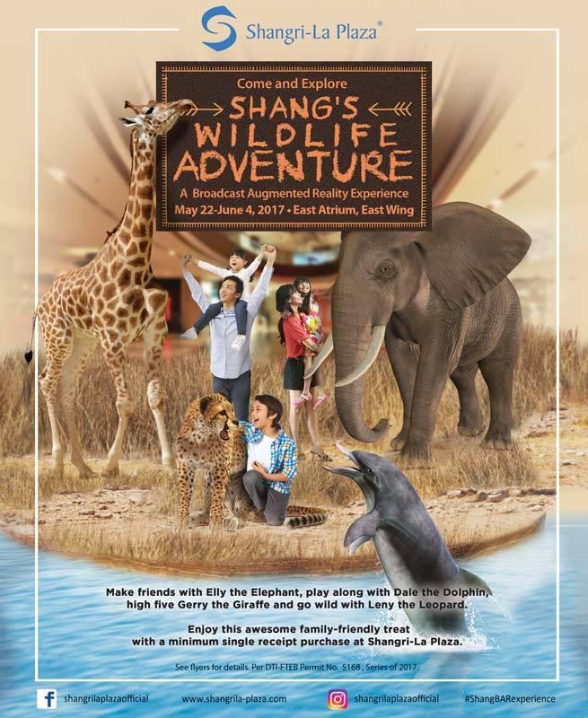ShangBar_Wildlife