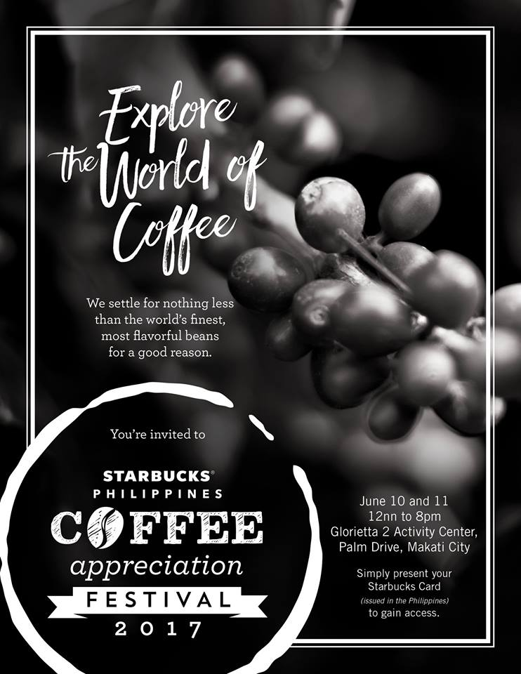 Starbucks_CoffeeAppreciation
