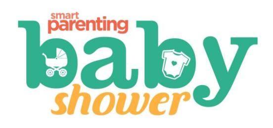 SP_BabyShower