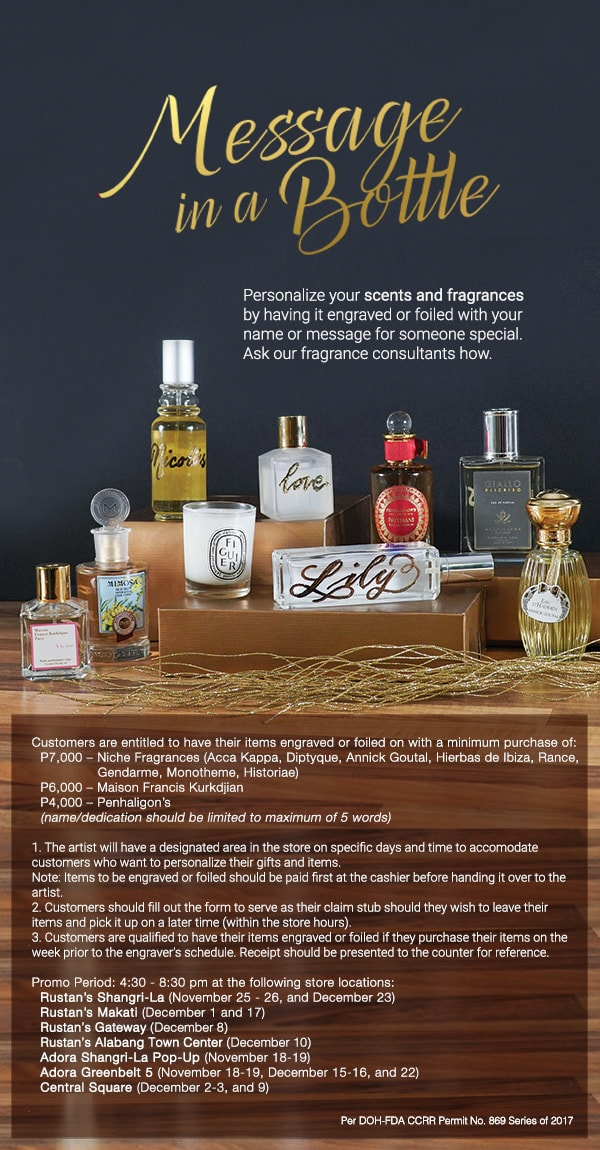 Niche-Fragrances-Engraving-Webpage-min