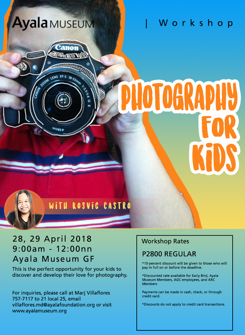 Ayala_PhotogKids