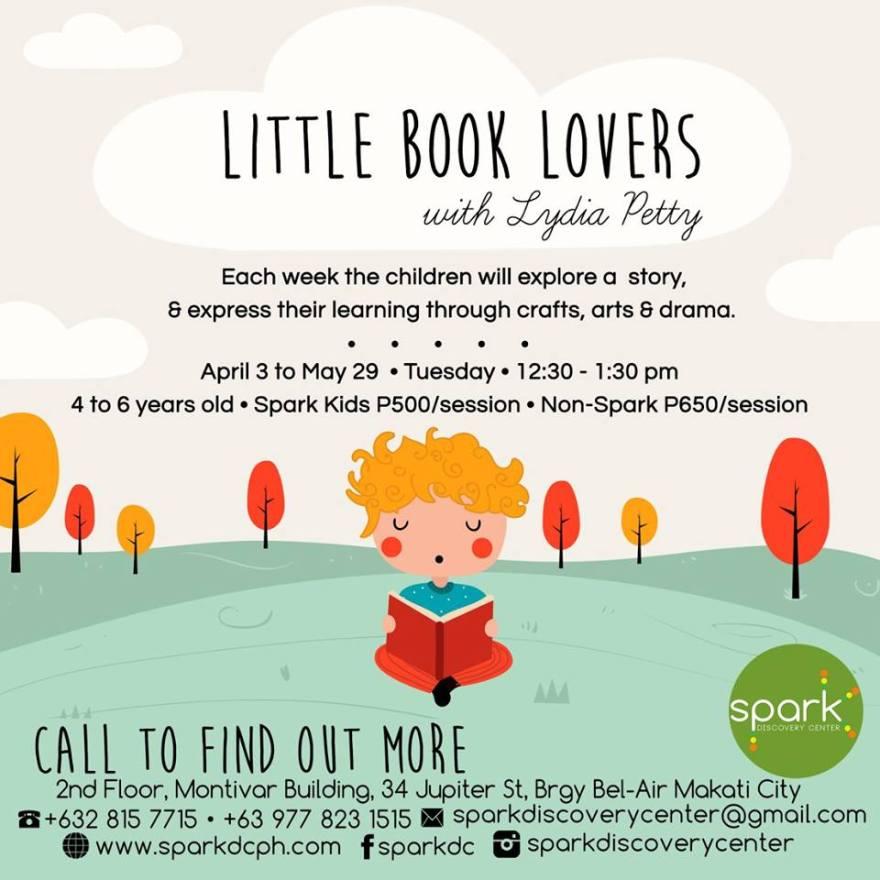 Spark_Book